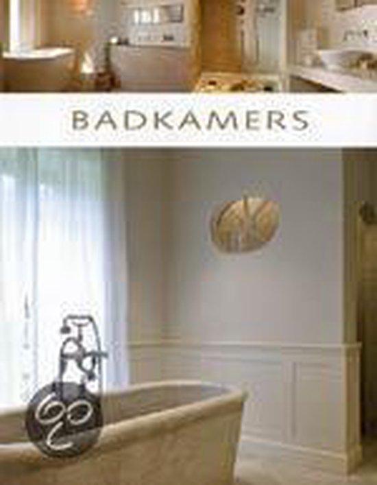 Badkamers - Wim Pauwels |