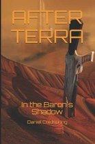 After Terra