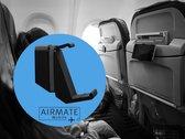 AIRMATE Mobile