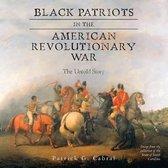 Black Patriots in the American Revolutionary War