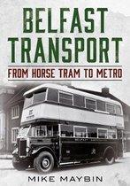 Belfast Transport