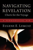 Navigating Revelation: Charts for the Voyage