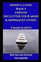 Mindful Living Book 4