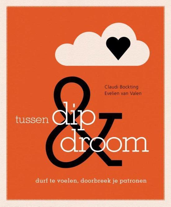 Tussen dip en droom - Claudi Bockting pdf epub
