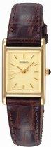 Seiko Classic SXGN54P1  - Dames - Horloge - 18 mm