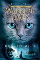 Warrior Cats serie III - Het tweede gezicht paperback (1)