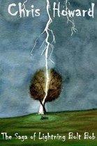 The Saga of Lightning Bolt Bob