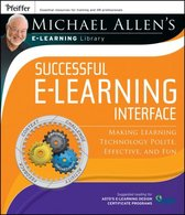 Michael Allen's Online Learning Library