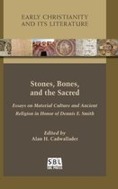 Stones, Bones, and the Sacred