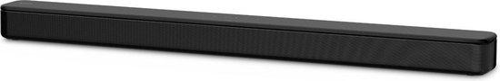 Sony HT-SF150 - Soundbar - Zwart