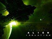 The Art of Alien