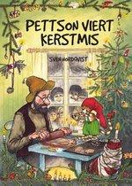 Pettson en Findus  -   Pettson viert Kerstmis