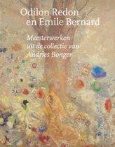 Odilon Redon en Emile Bernard