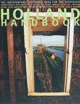 Holland Handbook 2007-2008