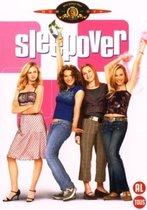Dvd Sleepover - Bud20