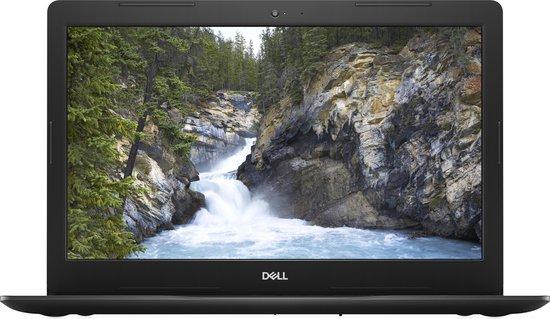 DELL Vostro 3590 - Laptop - 15.6 Inch