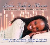 Smooth Jazz Pays Tribute To The Icons Of Love