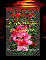 The Ascension Dimension