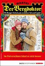 Der Bergdoktor 2004 - Heimatroman