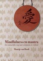 Mindfulness en mantra