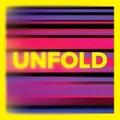 Unfold (CD)