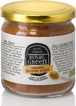 Royal Green Kokosbloesem Suiker