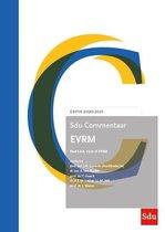 SDU Commentaar - Sdu Commentaar EVRM 2020-2021 (set 2 ex.)