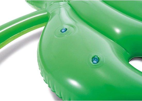 Intex Palmblad 143 cm - Opblaasfiguur