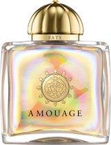 Amouage Fate Woman Eau de Parfum Spray 100 ml