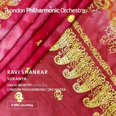 Ravi Shankar Sukanya
