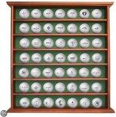 Longridge Houten Golfballen Kabinet