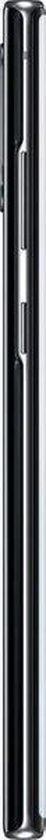 Samsung Galaxy Note10+ - 256GB - Aura Black (Zwart)