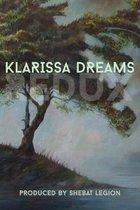 Klarissa Dreams Redux: An Illuminated Anthology