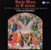 Klempererotto - Mass In B Minor