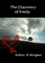 The Discovery of Emily