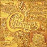 Chicago Vii(Exp.&Remastered)