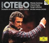 Otello (Complete)