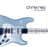 Very Best Of Chris Rea