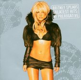 Greatest Hits - My Prerogative
