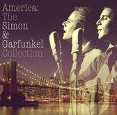 America: The Simon & Garfunkel
