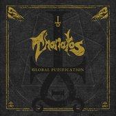 Global Purification