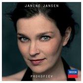Violin Concerto (Prokofiev)