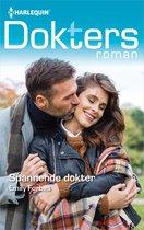 Doktersroman Extra 146 - Spannende dokter