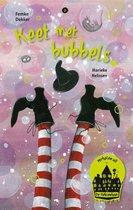 Verhalen uit de Heksenkeet - Keet met bubbels 2