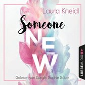 Someone New - Someone-Reihe, Teil 1