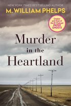 Omslag Murder In The Heartland