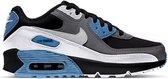 Nike Air Max 90 LTR (GS) Sportschoenen - Maat 39