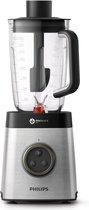 Philips Avance HR3653/00 - Blender
