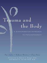 Trauma and the Body