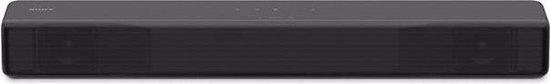 Sony HT-SF200 - Soundbar - Zwart